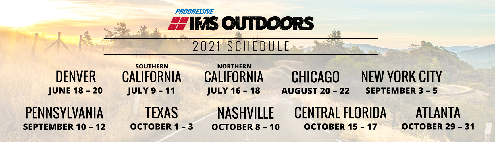 IMS 2021 Schedule pict
